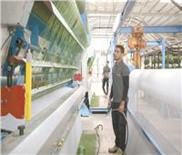 الشباب والرياضة: إنشاء مصنع نجيل صناعي بأسعار تنافسية