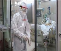 الصحة المكسيكية: أكثر من 20 ألف إصابة جديدة بكورونا خلال 24 ساعة