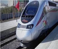 هل يُسمح بإطلاق أسماء رجال أعمال على محطات القطارات السريعة؟