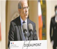 المجلس الفرنسى للديانة الإسلامية يتوصل لـ«ميثاق مبادئ» للتعايش السلمي