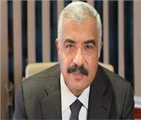 هشام طلعت: السيسي رئيس وطني دعم فكرة «العاصمة الإدارية» بشكل كبير