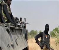 مقتل 4 ضباط شرطة وفقدان خامس بهجوم مسلح بنيجيريا