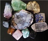 ازدهار تجارة الأحجار الكريمة عالمياً.. باستثمارات تصل لـ 23 مليار دولار سنوياً