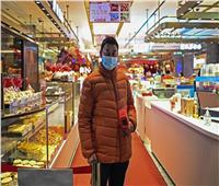 في الصين..«آيس كريم» ملوث بفيروس كورونا