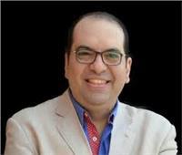 خطيب بوزارة الأوقاف: «تقديم الدين بدون دراسة خطر كبير»