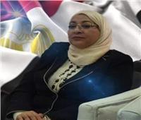 نائب محافظ القاهرة: تعليمات مشددة لرؤساء الأحياء للتواجد الميداني