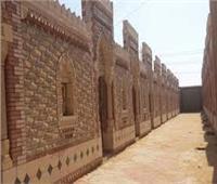 حملة تنظيف مقابر بسوهاج: وجدنا 2500 عمل سحر في قبور القرى