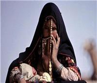 الأزياء البدوية في مصر بـ«الدولار».. و«موتيفا» يحقق حلم كل فتاة