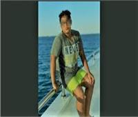 المتهمون في قضية «طفل المرور» ينتظرون حكما قضائيا جديدا