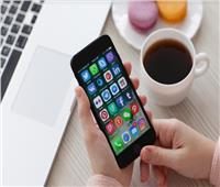 7 خطوات لإعادة ضبط المصنع لجهاز iPhone