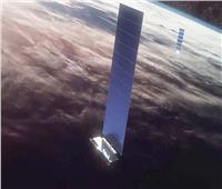 إطلاق أولى أقمار ستارلينك لعام 2021.. اليوم