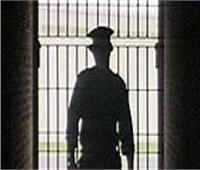 التحقيقات تكشف 50 قضية على منتحل صفة ضابط شرطة لسرقة المواطنين