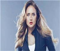نيللي كريم تنضم لحملة «فكر قبل ما تنشر».. على السوشيال ميديا