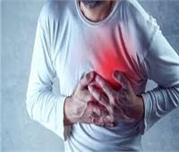 إصابة بنوبات قلبية مفاجئة.. أسباب ستدفعك للرجيم فورا