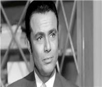 في ذكرى ميلاد «صلاح ذو الفقار».. أبرز محطاته في الفن والزواج