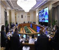 قبل جلسة البرلمان| «مصر تنطلق»..حصاد عامين من حكومة مدبولي