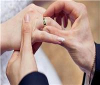 «زواج التجربة» بين الحرام وتقليل الطلاق.. والمؤسسات الدينية تحسم الجدل