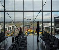 القبض على مواطن عاش في المطار خوفا من كورونا