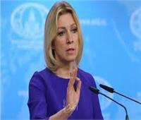 الخارجية الروسية ترد على تصريحات مستشار بايدن حول اعتقال نافالني