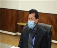 اعتماد انتخابات برلمان الشباب.. وإعادة في عدد من الدوائر بأربع محافظات