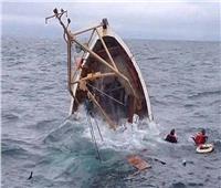 غرق 5 أشخاص إثر انقلاب قارب في بحيرة شمال غرب الهند