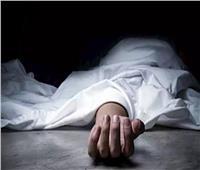 وفاة ممرضة من المحلة متأثرة بفيروس كورونا