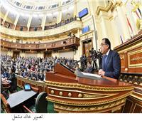رئيس الوزراء: نجحنا في تطبيق الإصلاح الاقتصادي 