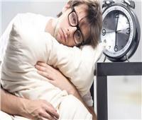 طبيب يحذر من تأثير قلة النوم على الإصابة بكورونا