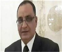 «القاضي»: الرئيس السيسي مهتم بنقل مصر إلى عصر التكنولوجيا