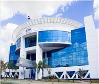 «ايتيدا» تطلق برنامج المساندة التصديرية لشركات تكنولوجيا المعلومات