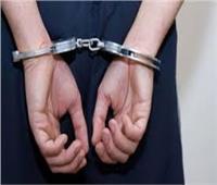 ضبط هارب من حكم بالإعدام في بولاق الدكرور