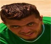 ميدو جمال يقود طنطا ضد مياه البحيرة بكأس مصر