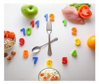 استشاري تغذية: الصيام المتقطع لأسبوع يقلل حجم المعدة