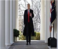 قبل أن يغادر لفلوريدا.. كواليس الساعات المتبقية لترامب في رئاسة أمريكا