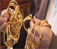 تجديد حبس خادمة سرقت مشغولات ذهبية من ربة منزل في الجمالية