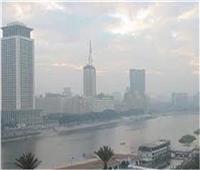 «الأرصاد» تحذر من طقس الغد.. والصغرى بالقاهرة 9 درجات