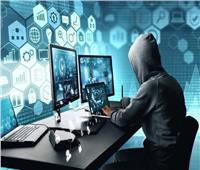 الهجمات الإلكترونية تستهدف التعليم الرقمي والنظم الصناعية في 2021