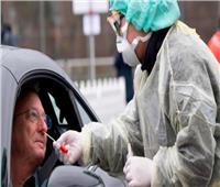اكتشاف طفرة جديدة لفيروس «كورونا» في ألمانيا