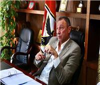 الأهلي يطالب اتحاد الكرة بإيقاف الأخطاء التحكيمية «الفجة»