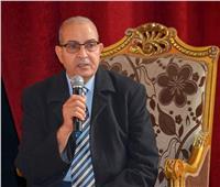 «مدير تعليم بورسعيد» يشيد بدور الصفحات المدرسية على مواقع التواصل