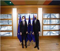 الأمين العام للأخوة الإنسانية: تعاون المجلس الأوروبي يساهم في مواجهة التطرف