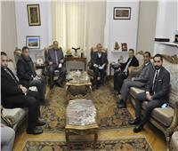 الاتحاد العربي للمرشدين السياحيين يوافق على انضمام «جمعية الإمارات» له