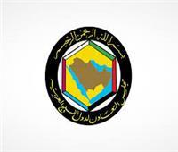 مجلس التعاون الخليجي والتعاون الرقمي يبحثان تسريع نمو الاقتصاد