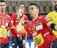 مونديال اليد| قائد الفريق الإسباني: التنظيم رائع وسعداء بالتواجد في مصر