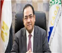 صالح الشيخ : قانون الخدمة المدنية هو الأقوى في الإصلاح الإداري