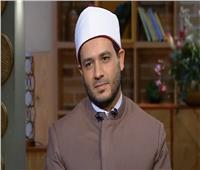 أزهري: كل شخص فيمجالهداعية للإسلام