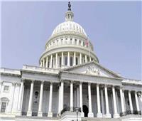 أنباء عن هجوم جديد على مقر الكونجرس في واشنطن