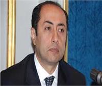 عضو «اقتصادية النواب»: انتقادات البرلمان للحكومة «حق مشروع»