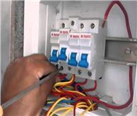 أسباب تذبذب الكهرباء في المنزل مع تشغيل الأجهزة الكهربائية
