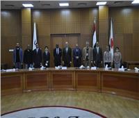 سفير أنجولا بالقاهرة: 150 منحة بالدراسات العليا لأبناء أفريقيا لدعم التنمية